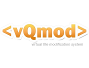Что такое vQmod: зачем нужен, плюсы и минусы использования